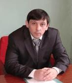Шогенов Беслан Владимирович
