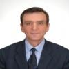 Сенов Хамиша Машхариевич