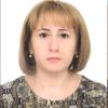 Созаева Марина Сагитовна