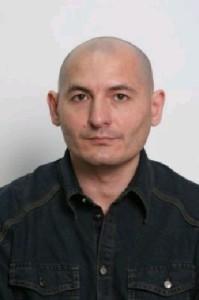 Цолоев Тамерлан Султанович