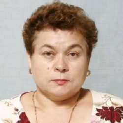 taova-tamara-muhamedovna-2881