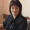 Тлостанова Марьяна Хазритовна