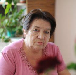 uyanaeva-nina