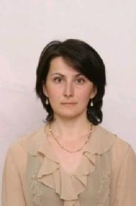 zalihanova_lejla_ibragimovna_3048-199x300
