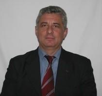 Бербеков Беслан Чарионович