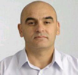 Борукаев Тимур Абдулович