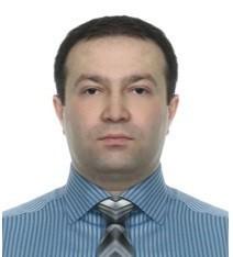 Чемаев Назир Азретович