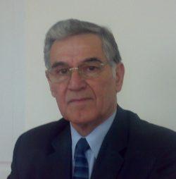 Хубиев Башир Билялович