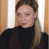 Казгериева Эмма Викторовна