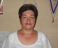 kudasheva