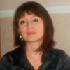 Куготова Мадина Лельевна