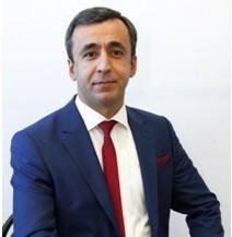 Мамсиров Алим Хамитбиевич