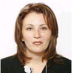 nalchikova
