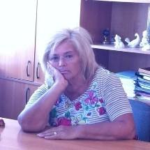 Таппасханова Елизавета Оюсовна