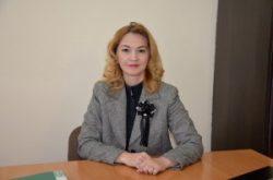Сижажева Светлана Суадиновна