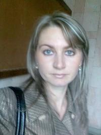 Тохаева Фатима Исмаиловна