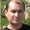 Хуранов Алим Борисович