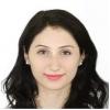 Стас Нарин Тамбиевна