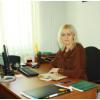 Кулюшина Наталья Евгеньевна