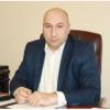 Каранашев Анзор Хасанбиевич