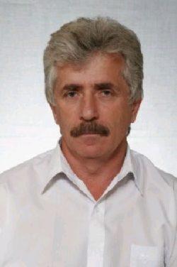 zhurtov archil hazeshevich 2341