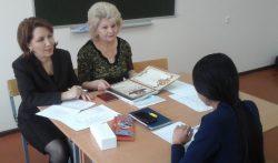 Малая школьная академия в педагогическом институте КБГУ