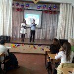 День открытых дверей в Педагогическом институте КБГУ