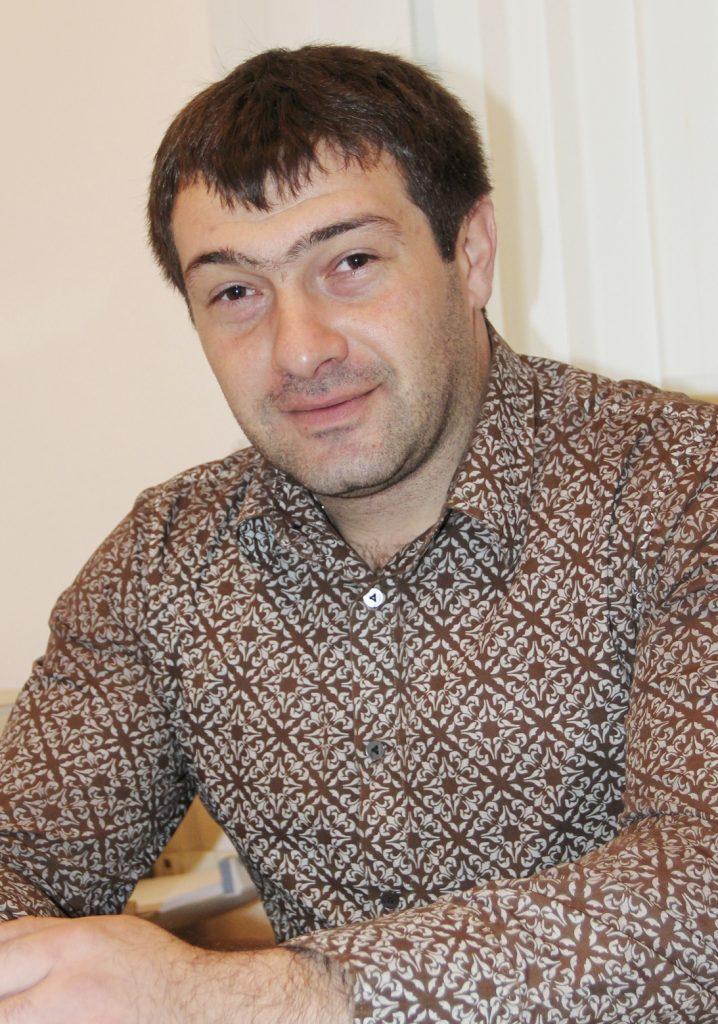ataev-zaur-alimovich