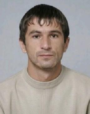 bekanov-ruslan-valerevich