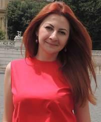 Биттирова Назифа Хусеиновна