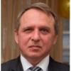 Болгов Юрий Владиславович