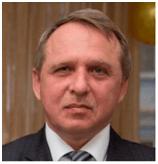 bolgov-yurij-vladislavovich
