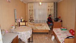 В КБГУ проходит проверка студенческих общежитий