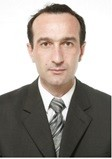 Гогузоков Тимур Халифович