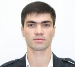 kotsev-ratmir-timurovich
