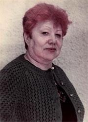kerefova