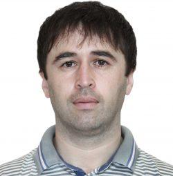 kerimov-yurij-borisovich