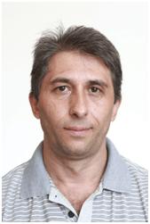 Кочесоков Артур Хусенович