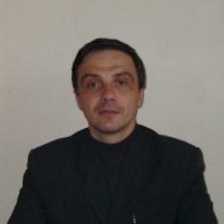 Козьминов Сергей Геннадьевич