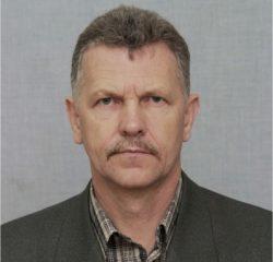 kryukov-vladimir-ivanovich