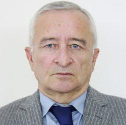 """<span itemprop=""""fio"""">Кушхов Хусейн Сагидович</span>"""