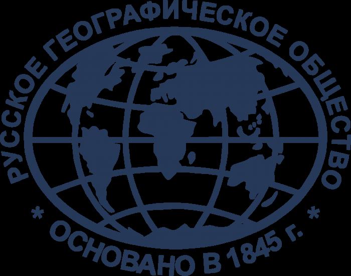logo_vgd_rastr