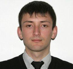 mafedzov-islam-zamirovich