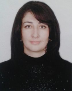 mirzoeva-nazifa