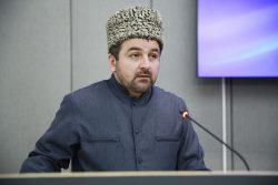 КБГУ стал площадкой для заседания Парламента КБР