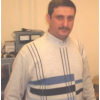 Рехвиашвили Серго Шотович