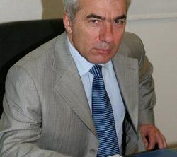 shhagapsoev
