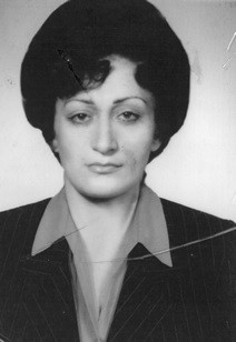 shogenova-z