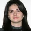 Тарчокова Марина Феликсовна