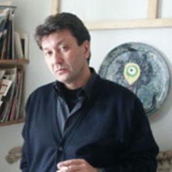 Тураев Рустам Алимович